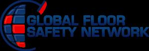 Ottawa Floor Safety